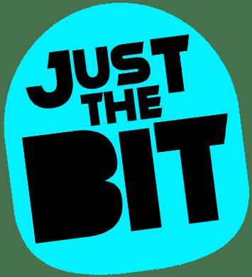 Just The Bit